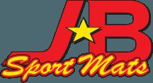 JB Sports Mats
